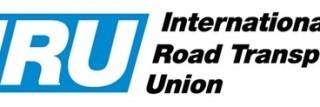 کشتیرانی رابین مارین اتحادیه حمل و نقل بین الملل